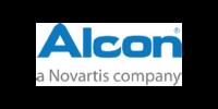 Company logos-01