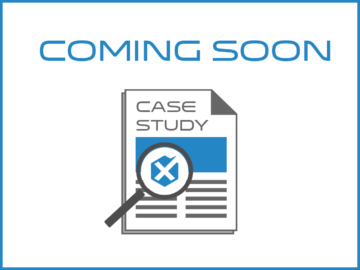 case-study-01